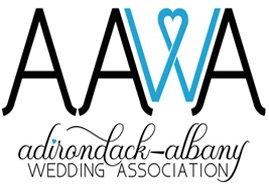 Adirondack-Albany Wedding Association