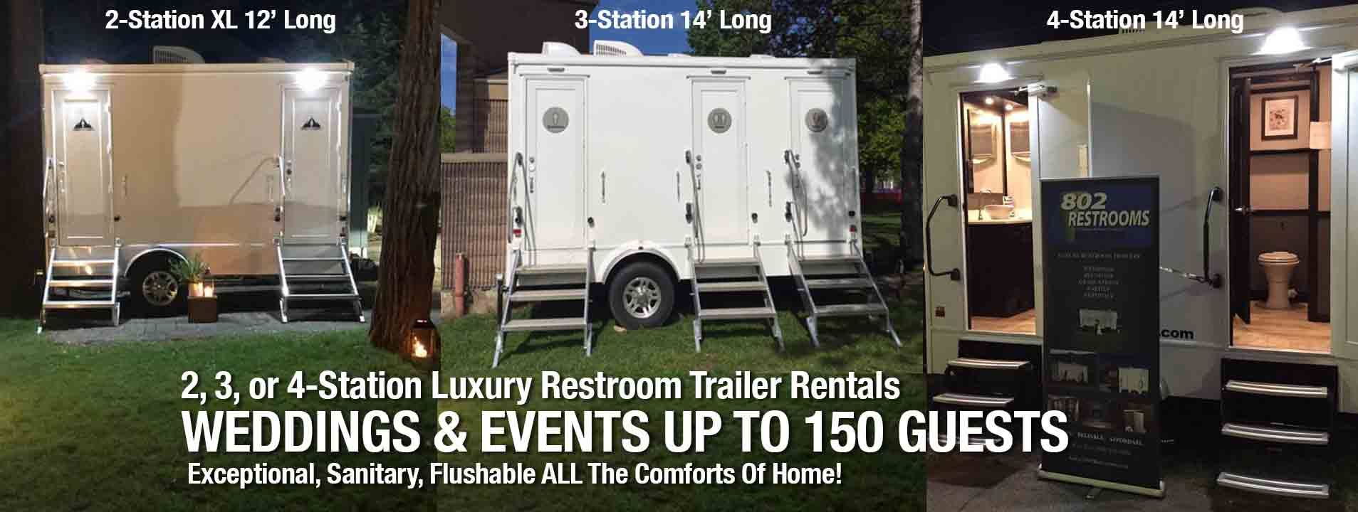 portable-luxury-restroo-trailers-2-3-4-station.jpg